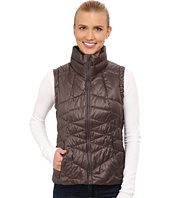 Columbia - Point Reyes™ Vest