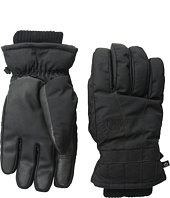 The North Face - Arctic Etip™ Glove