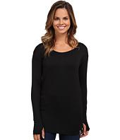 Columbia - Lumianation™ Long Sleeve Shirt