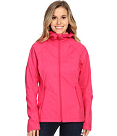 adidas Outdoor - Luminaire Jacket