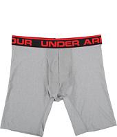 Under Armour - Original Series Boxerjock®