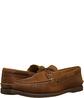 Sperry - Gold A/O 2-Eye