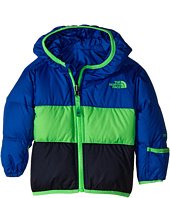 The North Face Kids - Reversible Moondoggy Jacket (Infant)