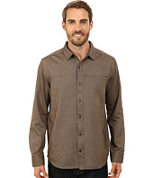 Toad&Co - Fullbright Long Sleeve Shirt