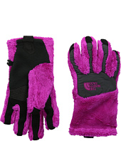 The North Face Kids - Denali Thermal Etip™ Glove (Big Kids)