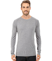 Smartwool - NTS Mid 250 Crew Top