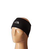 The North Face - Ascent Earband