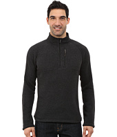 Smartwool - Echo Lake 1/2 Zip Top