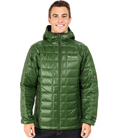 Columbia - Trask Mountain 650 TurboDown™ Hooded Jacket