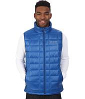 Columbia - Trask Mountain 650 TurboDown™ Vest