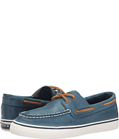 Sperry - Bahama Weathered & Worn