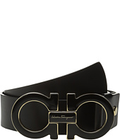 Salvatore Ferragamo - Adjustable Belt - 9219