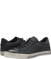 Converse by John Varvatos - Chuck Taylor All Star Vintage Ox - Coated Canvas