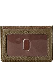 Lodis Accessories - Trevor Mini ID Card Case