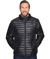 Columbia - Big & Tall Flash Forward™ Down Jacket