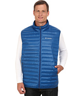 Columbia - Big & Tall Flash Forward™ Down Vest
