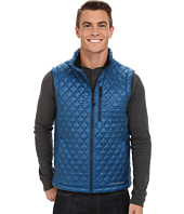 Obermeyer - Precision Insulator Vest