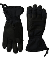 Black Diamond - Patrol Glove