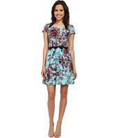 kensie - Dandelions Dress KS7K7580