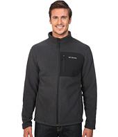 Columbia - Teton Peak™ Jacket