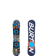 Burton Kids - Chopper LTD Marvel® '16 130