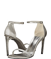 Stuart Weitzman Bridal & Evening Collection - Gleam