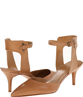 Nine West - Moveover
