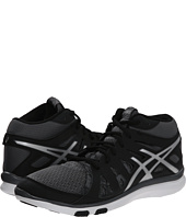 ASICS - GEL-Fit Tempo™ 2 MT