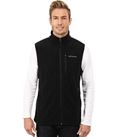 Columbia - Cascades Explorer™ Fleece Vest