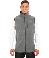 Columbia - Big & Tall Cascades Explorer™ Fleece Vest