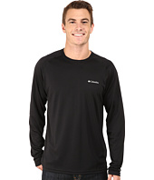 Columbia - Peak Racer™ Long Sleeve Shirt