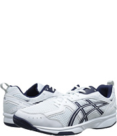 ASICS - GEL-Acclaim™