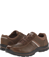 SKECHERS - Relaxed Fit Braver - Alfano
