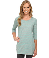 Toad&Co - Ursa 3/4 Tunic Top