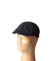 San Diego Hat Company - CTH3539 Driver