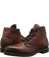 Frye - Prison Boot