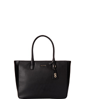 Cole Haan - Isabella Tote