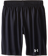Under Armour Kids - UA Golazo Shorts (Big Kids)