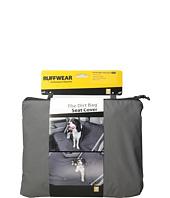 Ruffwear - Dirt Bag Seat Cover