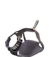 Ruffwear - Load Up Harness