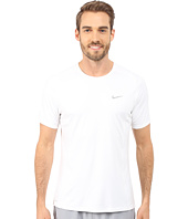 Nike - Dri-FIT™ Miler Running Shirt