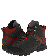 Merrell - Chameleon Shift Mid Waterproof