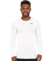 Nike - Pro Cool Compression L/S