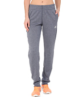 adidas - Ultimate Fleece Tapered Pants