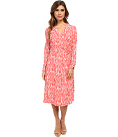 Pendleton - Breezeway Dress
