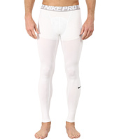Nike - Pro Cool Compression Tight