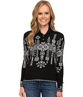 Obermeyer - Cabin Knit Pullover
