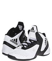 adidas Kids - NXT LVL SPD 3 K (Little Kid/Big Kid)