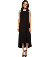Karen Kane - Hi Lo Maxi Dress