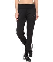 Nike - Thermal Running Pant